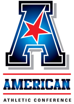 The American Conference