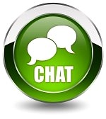 Game Week Chat Room
